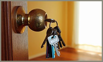 Archer Heights IL Locksmith Store Archer Heights, IL 773-673-5566