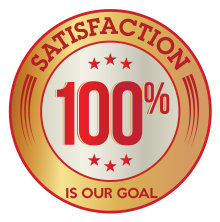 Archer Heights IL Locksmith Store, Archer Heights, IL 773-673-5566
